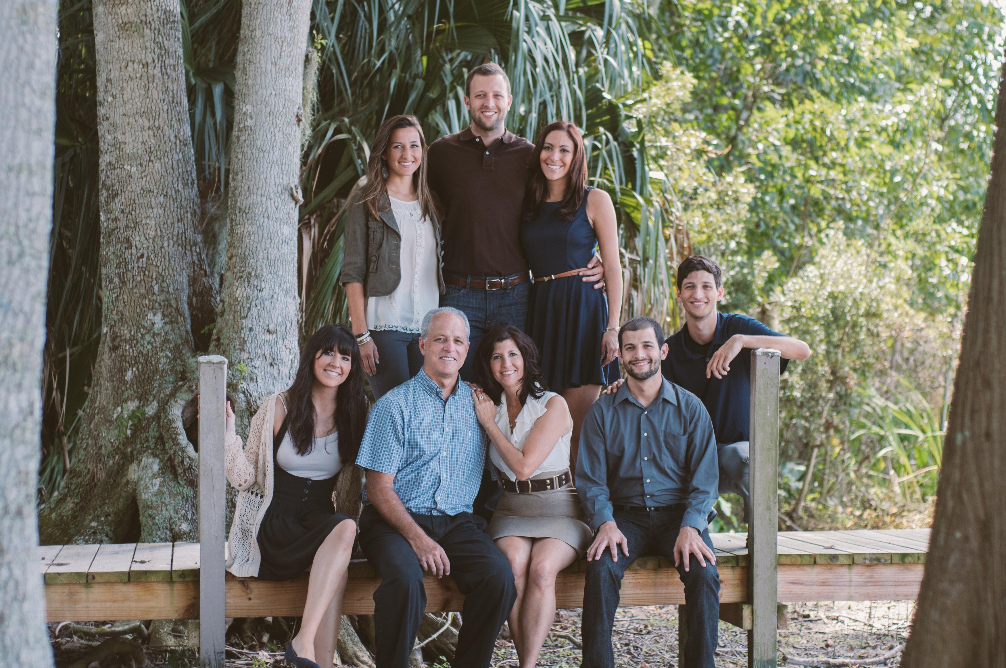 family14-8